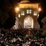 Serangan Terhadap Warga Palestin, Iran Gesa PBB Kutuk Tindakan Israel