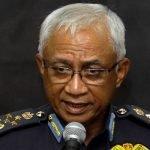 Angkatan Tentera Malaysia Sentiasa Pantau Keselamatan Dan Pertahanan Siber