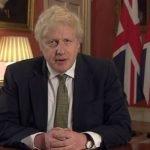 England Sudah Mula Fasa Longgarkan Sekatan Covid-19