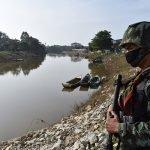 Varian Afrika Selatan Mula Dikesan Di Thailand, Sempadan Negara Mula Diperketatkan