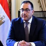"""Tiada Sambutan Aidilfitri Di Mesir"", Ujar Mostafa Madbouli"