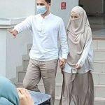 Neelofa Dan Suami Mengaku Tidak Bersalah Langgar SOP