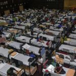 Kes Meningkat Di Kelantan Kerana Ziarah Raya Dan Solat Jemaah
