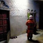 Lelaki Kemurungan Cuba Bunuh Diri Dipujuk Anggota Bomba