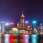 Muslim Malaysia Kongsi Pengalaman Ramadan Di Hong Kong