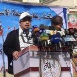 Gaza Diserang. Ini Komen Berani Dr Maza Buat Ramai Respek