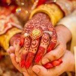 Pengantin Lelaki Tidak Tahu Sifir 2, Wanita Nekad Batalkan Perkahwinan