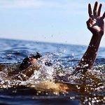 Mayat Pelajar Universiti Ditemui Selepas Maut Selamatkan Adik Di Sungai Perak