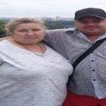Wanita Seberat 101 Kg Hempap Suami Sehingga Mati