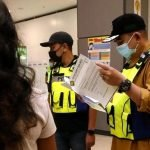 Akibat Rentas Negeri Tanpa Kebenaran, Remaja Dikompaun RM 5,000