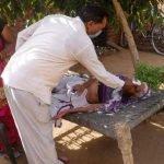 Sistem Kesihatan India Lumpuh, Pesakit Covid-19 Beralih Ke Klinik Haram