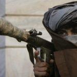 Beberapa Kakitangan Dan Pelajar Universiti Alberoni Terbunuh Akibat Pengeboman Di Afganistan