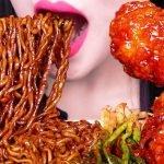 China Haramkan 'Mukbang' Untuk Elak Pembaziran Makanan