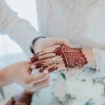 332 Pasangan Bakal Pengantin Di Kota Setar Perlu Tangguh Pernikahan