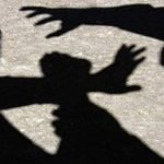 Wanita Dakwa Suami Diperas Ugut Dalam Pencarian Polis
