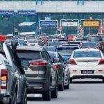 Sultan Kelantan Zahirkan Rasa Bimbang Terhadap Golongan Yang Ambil Ringan Tentang SOP