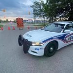 Empat Ahli Keluarga Muslim Terbunuh Akibat Dilanggar Sebuah Trak Di Kanada