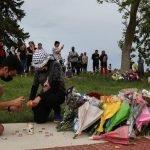 Keluarga Islam Di Kanada Terbunuh Dalam Serangan Trak Akibat 'Islamophobia'