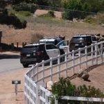 Anggota Bomba Terbunuh Dalam Tembakan Di Stesen Bomba Los Angeles