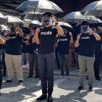 Saman Difailkan Oleh MUDA Akan Didengar Pada 12 Ogos