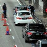 Peguam Perlukan Permit Polis Untuk Wakili Anak Guam Dikecam