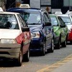 Pengangkutan Awam Dibenarkan Beroperasi Dalam Tempoh PKP