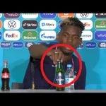 Tindakkan Pemain Bola Perancis Ini Buat Ramai Orang RESPEK.