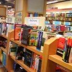 Pengusaha Kedai Buku Tersepit Untuk Memenuhi Permintaan Awam