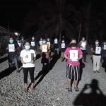 Seramai 25 PATI Ditahan Gara-gara Cuba Masuk Malaysia