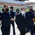 Mengaku Tidak Bersalah, Datuk Didakwa Tipu Jualan Saham RM400,000