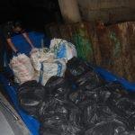 Maritim Malaysia Gagalkan Cubaan Seludup 300kg Ketum Ke Thailand