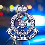 Lelaki Dikompaun RM5,000 Selepas Cuba Rasuah Polis RM50