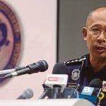 Dakwaan Polis Kasari Lelaki Di IPD Serdang Tidak Benar - KP Selangor
