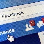 Peniaga Rugi RM23,125 Kerana Ditipu Rakan Facebook