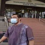 Guru Tuisyen Sebar Berita Palsu Didakwa Di Bawah Ordinan Darurat