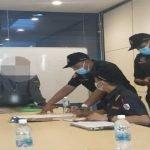 RM 70,000 Kompaun Dikenakan Kepada Tujuh Buah Kilang