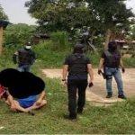 Gara-Gara Mahu Lepas Gian Main Sepak Takraw, Lima Lelaki Dikompaun RM 2,000