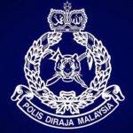 Empat Lelaki Dikompaun Langgar SOP, Serang Polis