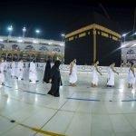 Polis Kesan Penipuan Yang Ditawarkan Agensi Pelancongan Berkaitan Pakej Haji
