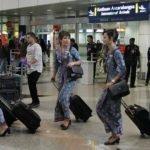 Utamakan Vaksin Kepada Petugas Barisan Hadapan Bahagian Pelancongan