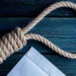 Seorang Lelaki Ditemui Mati Dalam Tandas Pusat Serenti.