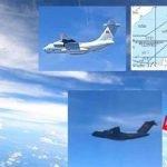 Menteri Luar Negeri Bakal Pergi Ke China Untuk Bincang Isu Pesawat China Ceroboh Ruang Udara Zon Maritim Malaysia