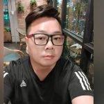 Lelaki Rakyat Singapura Mohon Pelbagai Jawatan Dalam Kerajaan Untuk Curi Maklumat