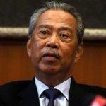 Umno Tarik Sokongan. Perdana Menteri Jumpa Agong Petang Ini