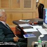Sabah Jadi Tuan Rumah Untuk Sambutan Hari Malaysia Tahun Ini