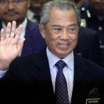 Ahli Jemaah Menteri Telah Buat Keputusan Sebulat Suara Beri Sokongan Kepada Muhyiddin Yassin Sebagai Perdana Menteri