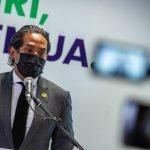 Operasi Vaksinasi 'Walk-In' Akan Dijalankan Bermula 2 Ogos Di Lembah Klang