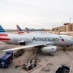 Penerbangan Tertangguh Sehari Gara-gara Enggan Memakai Pelitup Muka