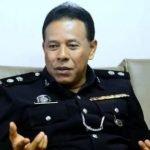 Pegawai Maritim Terpedaya, Hilang RM370,000 Gara-gara Bimbang Dipenjara