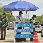 Kedah Dijangka Mampu Beralih Ke Fasa Kedua PPN
